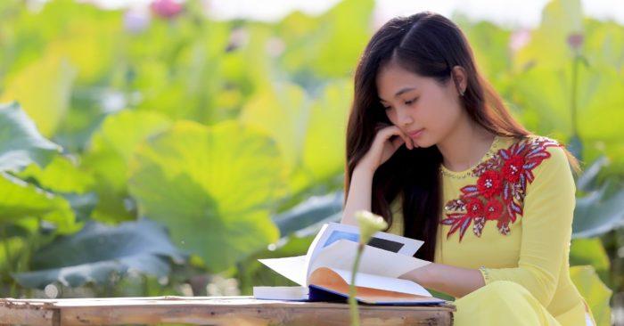 Học 10 từ vựng tiếng Trung có trong sách Chuyển Pháp Luân - P172; học tiếng trung; từ vựng tiếng trung; học tiếng trung cơ bản