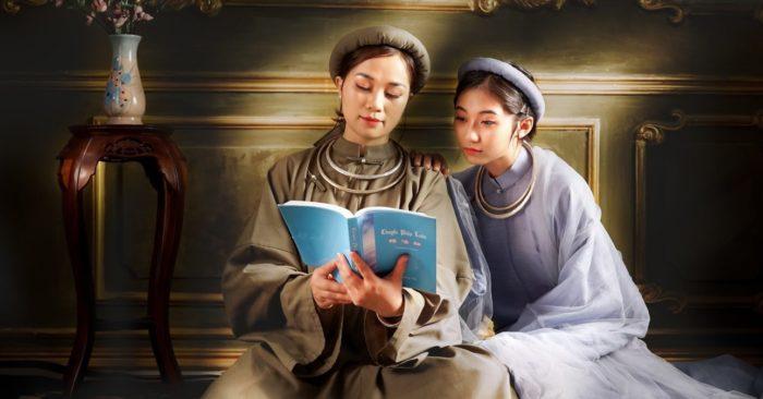 Học 10 từ vựng tiếng Trung có trong sách Chuyển Pháp Luân - P174; học tiếng trung; từ vựng tiếng trung; học tiếng trung cơ bản
