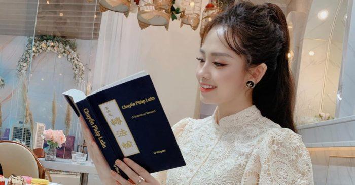 Học 10 từ vựng tiếng Trung có trong sách Chuyển Pháp Luân - P175; học tiếng trung; từ vựng tiếng trung; học tiếng trung cơ bản