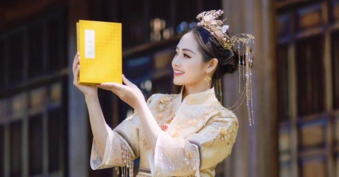 Học 10 từ vựng tiếng Trung có trong sách Chuyển Pháp Luân - P177; học tiếng trung; từ vựng tiếng trung; học tiếng trung cơ bản