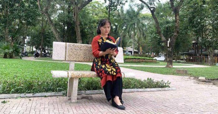 Học 10 từ vựng tiếng Trung có trong sách Chuyển Pháp Luân - P95; học tiếng trung; từ vựng tiếng trung; học tiếng trung cơ bản