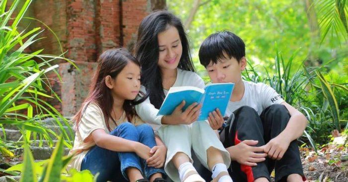 Học 10 từ vựng tiếng Trung có trong sách Chuyển Pháp Luân - P96; học tiếng trung; từ vựng tiếng trung; học tiếng trung cơ bản