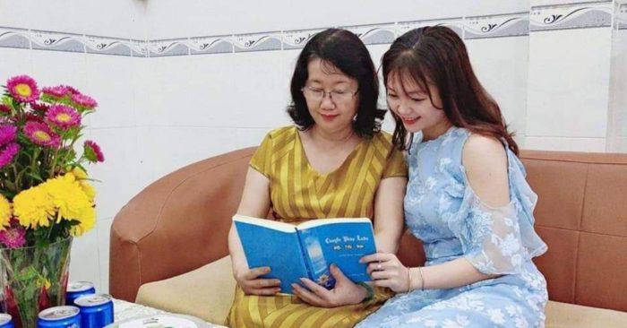 Học 10 từ vựng tiếng Trung có trong sách Chuyển Pháp Luân - P98; học tiếng trung; từ vựng tiếng trung; học tiếng trung cơ bản