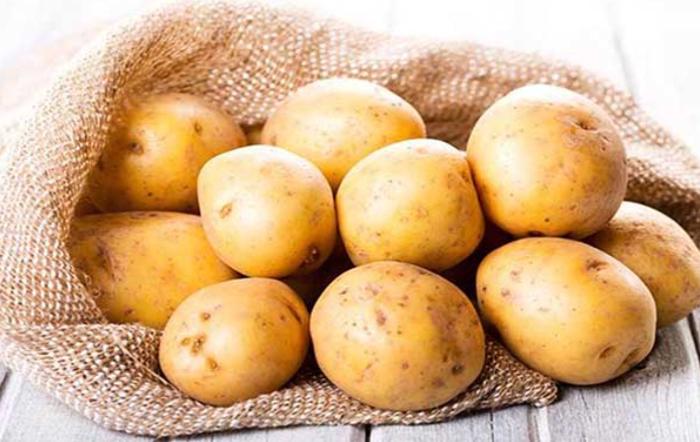 Khoai tây chiên trứng và phô mai; làm khoai tây nghiền mặn; Cách làm khoai tây nghiền phô mai con bò cười; Khoai tây phô mai cho bé; Cách làm khoai tây phô mai cho bé.