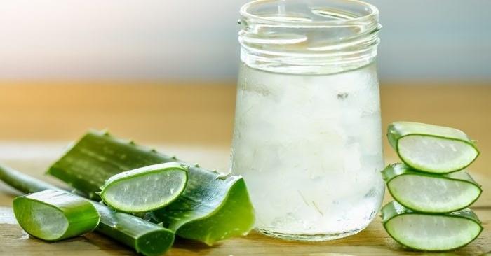 cách làm nước ép  với đường;  cách làm nước ép nha đam mật ong;  nước ép nha đam có tác dụng gì; cách làm nước ép lô hội;