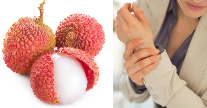 Vitamin D  làm tăng khả năng hấp thụ canxi, nhờ đó tăng cường sức khỏe cho xương khớp.  Bổ sung đầy đủ vitamin D sẽ tránh được tình trạng xương giòn hay loãng xương