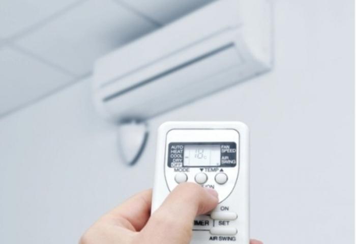 Tránh những sai lầm này giúp tiền điện hạn chế tăng đột biến khi dùng điều hòa