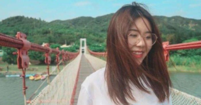 Trung Quốc: Cô gái trúng xổ số hơn 357 tỷ đồng, 3 năm sau nợ nần chồng chất