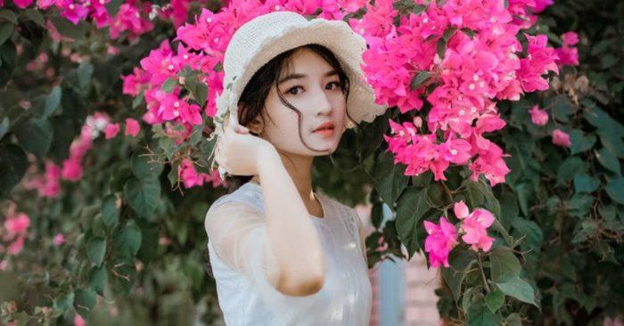 Từ vựng tiếng Hàn về bộ phận cơ thể và bệnh tật; từ vựng tiếng hàn theo chủ đề; học từ vựng tiếng Hàn; học tiếng hàn online