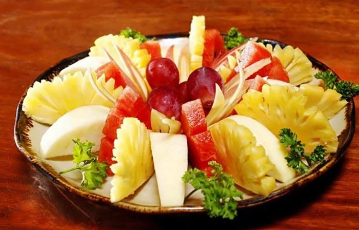 100 món an đãi khách, bổ dưỡng, món đơn giản, dễ làm, nhanh, dạy cách làm, huong dan nau an.
