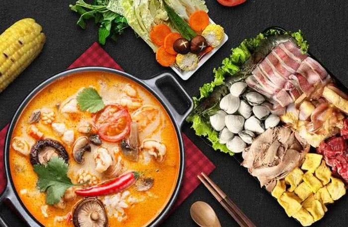 25 cách nấu các món ăn đãi tiệc ngon miệng hấp dẫn, cá chép om dưa, ngon như nhà hàng, Cách nấu,