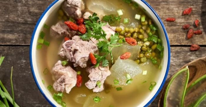Hướng dẫn cách làm các món ăn từ nha đam vừa thanh nhiệt vừa bổ dưỡng; làm đẹp da.; rất nhiều.