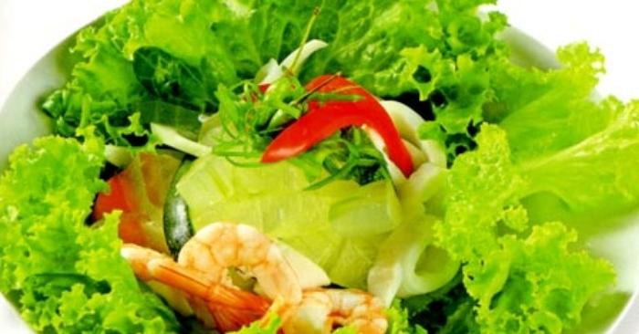 Hướng dẫn cách làm các món ăn từ nha đam vừa thanh nhiệt vừa bổ dưỡng; làm trắng da; gel nha đam.