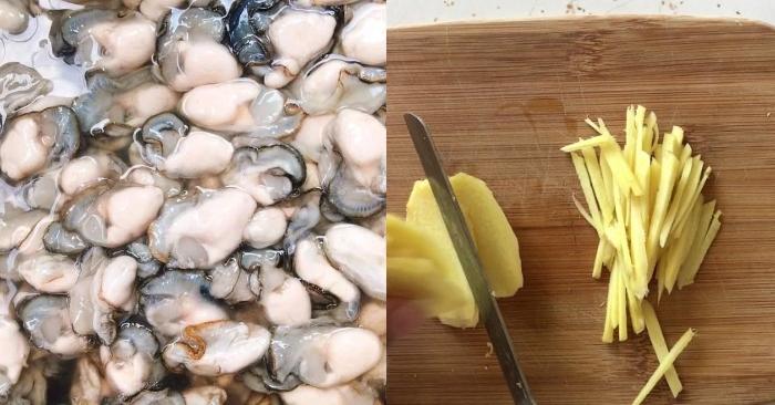 Cách nấu canh, mùng, nau an hay nhat, san bat nau nuong, làm thức ăn, công thức, ngọt, bỗ.