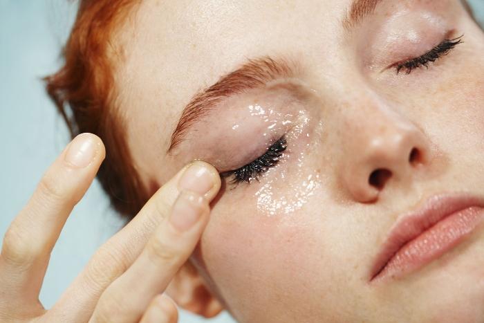 Tác hại của nha đam với da mặt, bài thuốc, dụng của, làm trắng, lá nha đam, hạt chia, sức khoẻ, lô hội.
