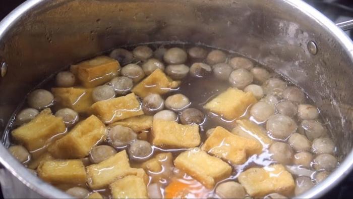 hướng dẫn cách làm, chế biến món ăn, coi nau an, nau an hay nhat, san bat nau nuong, làm thức ăn.