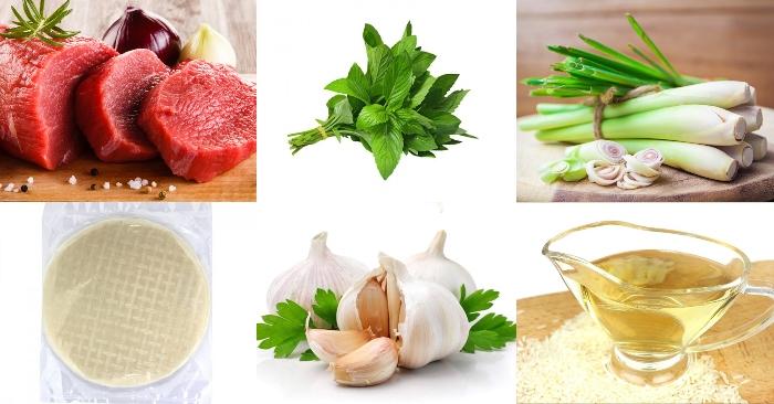 Hướng dẫn cách nấu bò nhúng giấm ngon, chế biến món ăn, nhà hàng, ngon miệng, ngon, lạ miệng.