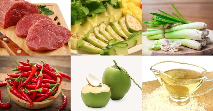 Hướng dẫn cách nấu bò nhúng giấm ngon, bun mien nam, sài gòn, tốt cho sức khoẻ, miền trung, miền.