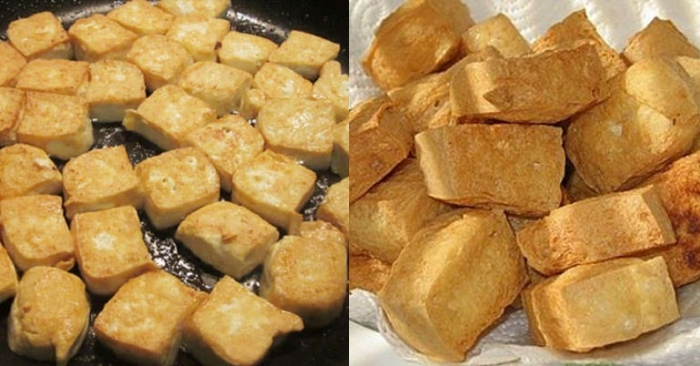 Cách nấu bún bò Huế chay, ngon miệng mà dễ thực hiện tại nhà, Việt Nam tốt, người ốm, bí quyết, hay.
