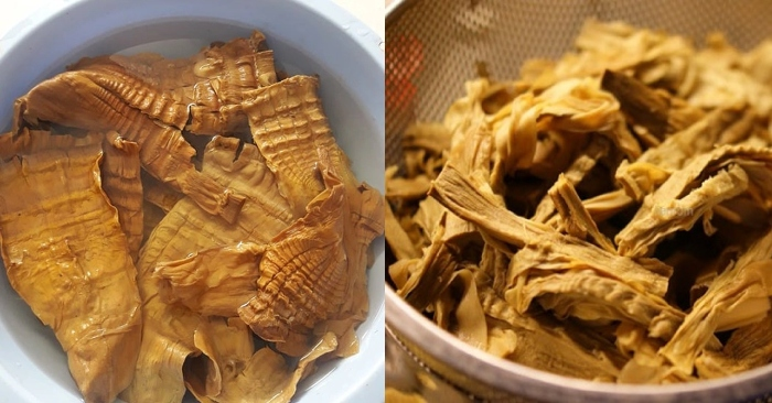 Cách nấu bún ngan, ngon miệng, dễ thực hiện tại nhà, ẩm thực, cách làm món, mon an de lam, bí quyết.