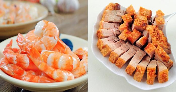 hướng dẫn cách làm, chế biến món ăn, coi nau an, các phương pháp chế biến, bổ dưỡng dễ làm, bún.