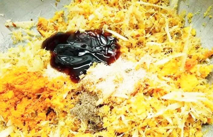 Nấu ngon từ nguyên liệu cá; tham đạm; đơn giản; dễ thực hiện; chuẩn vị; đậm đà; lạ miệng; bổ dưỡng;