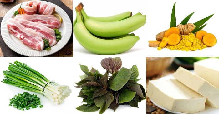 Cách nấu cá nheo om chuối đậu bổ dưỡng tốt cho sức khỏe, ngon nhất, các món, bí quyết, thơm, hay.