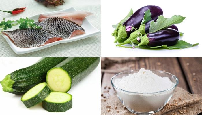 làm món gì ngon, bài viết, sach nau an viet nam, bổ dưỡng dễ làm, các phương pháp chế biến