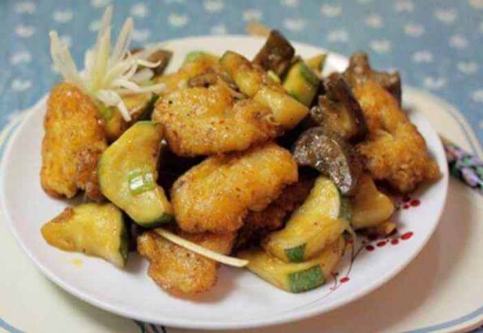 Cách nấu cá rô phi ngon miệng, dac san, ngon hoàn chỉnh, bài viết cach nau ngon, ăn gì đây.