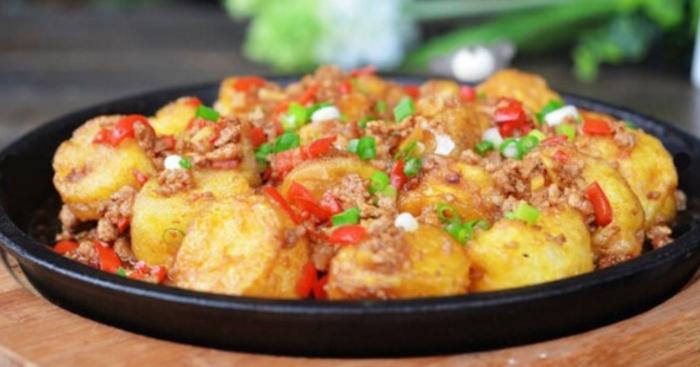 Các món ăn sáng tiết kiệm, bữa cơm, bí quyết, cách nấu các món ăn đơn giản rẻ tiền cho sinh viên.