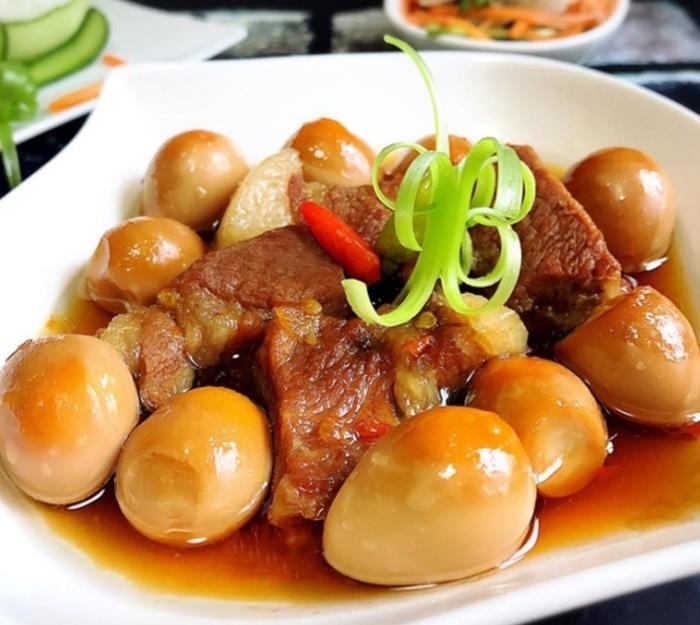 Cách nấu các món ăn đơn giản rẻ tiền, cho sinh viên, dân dã, ăn kiêng nam, sach huong dan nau an