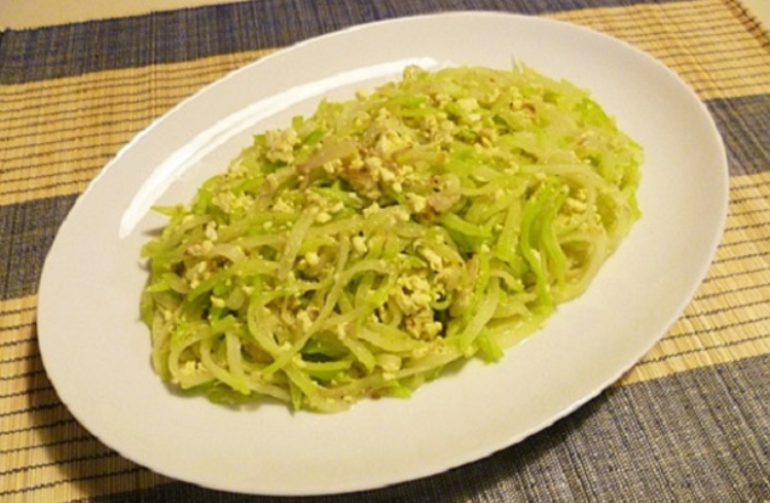 Cách nấu các món ăn đơn giản rẻ tiền cho sinh viên, những món ăn đơn giản cho sinh viên, giảm cân.