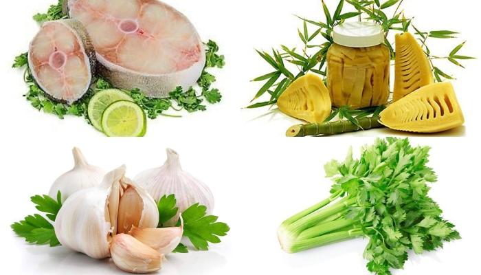 Cách làm lẩu cá nấu mẻ, món ăn, trổ tài, nội trợ, phụ nữ việt nam, mẹo nấu, cách làm, nhanh, lẹ.