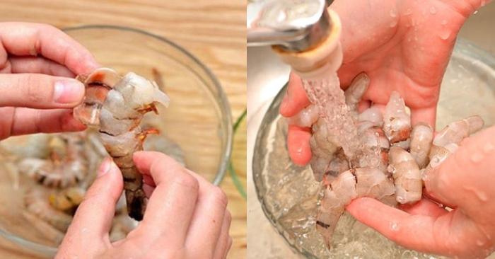 canh khoai từ khoai sọ, đãi khách, độc lạ, ở Sài Gòn, nhất thế giới, tổng hợp, dân dã, cônng thức, ngon.