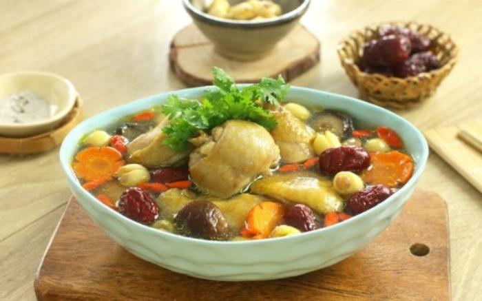 món ăn ngon, hàng ngày, nấu ăn, công thức, dễ làm, đồ, mỗi ngày mon ngon nha lam những nau an ngon.