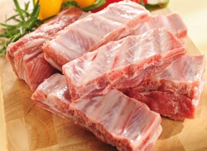 cách nấu khoai môn, lang, sọ, xéo, tây, chay, lệ phố, không bị ngứa, với thịt vịt, chân giò.