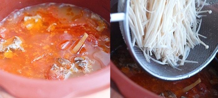 Cách chế biến canh thịt bò; dân dã; nhậu; đãi khách; Sài Gòn; ngon rẻ; dễ tìm; để bán; mâm cơm;
