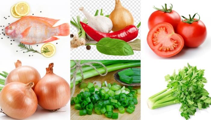 Cách nấu canh ngót; nục; thì là; cà chua; riêu hồng; rau ngót; hương vị; ngon nhất; đồ ăn vặt;