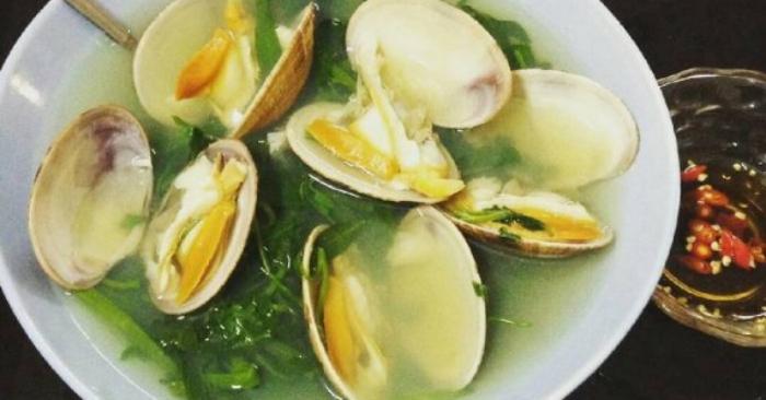 Nấu chua; hướng dẫn cách làm; chế biến món ăn; coi nau an; những món ngon; dễ làm.