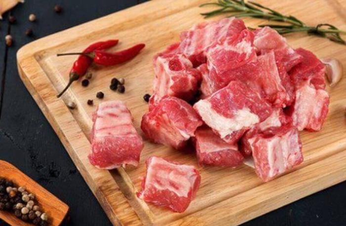 Cách nấu canh sấu; đậu phụ; món gì; đơn giản tại nhà; đậm đà hương vị; bớt chua; sơ chế; hấp dẫn;