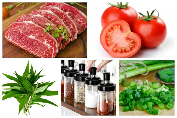 Cách nấu canh thịt bò rau củ; cuối tuần; dân dã; nhậu; đãi khách; nhất thế giới; ngon rẻ; để bán;