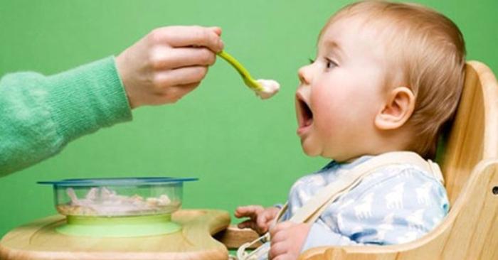 cách nấu cháo bào ngư cho bé; ngon miệng; hấp dẫn; bí quyết; mẹo chọn; tốt cho sức khỏe; món ngon.