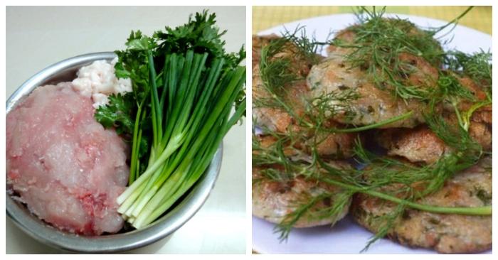 Cách nấu cháo canh Nghệ An; tập nấu ăn; ẩm thực; cách làm món; cac mon an de lam; do an ngon; sáng.