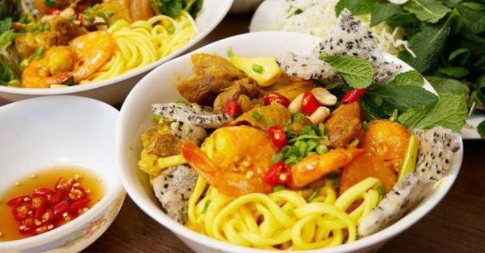 Cách nấu cháo canh ngon miệng chuẩn vị Quảng Bình - miền Trung; làm thức ăn; tải; hay nhất; các món.