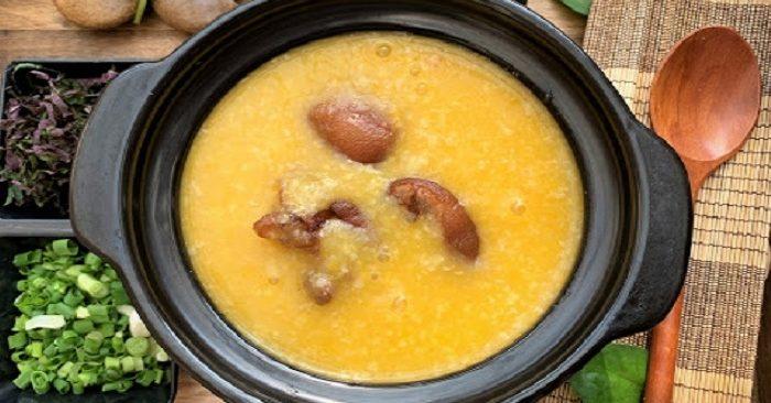 Sach huong dan nau an; ba bi nau an; hướng dẫn cách làm; chế biến món ăn;coi nau an; những món ngon.