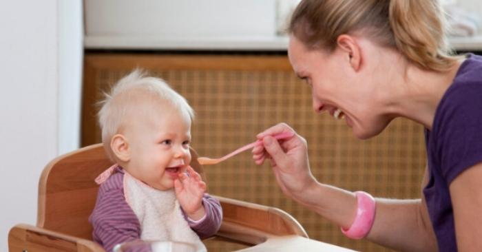 Nấu cháo đậu lăng đỏ cho bé 6 tháng; cong thuc nau an; ít béo; ăn kiêng; giảm cân; Sài Gòn;