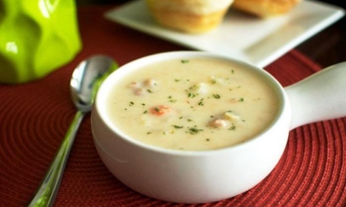cháo phô mai rau ngót, trứng gà, kết hợp với gì, tách muối, lúc nào, người ốm, mệt mỏi, ít ngọt.