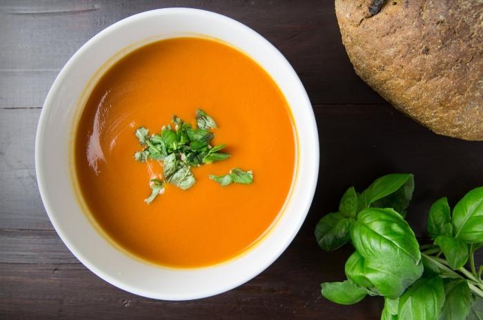 Cách nấu cháo ngô cho bé ăn dặm thơm ngon đủ chất dinh dưỡng, tốt cho sức khỏe, hấp dẫn, ngon miệng.