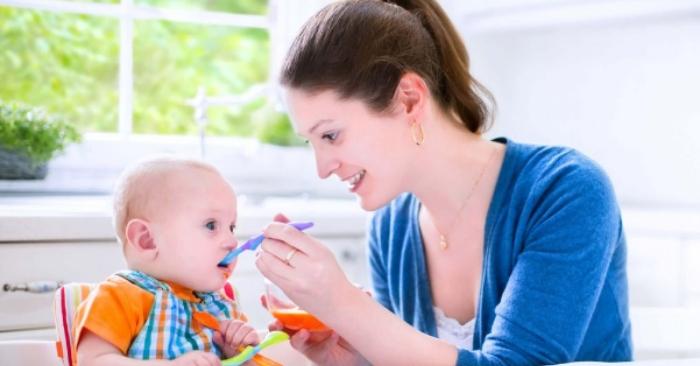 Cách nấu súp yến cho bé; day nau an nhung mon don gian; cach lam; nau an hay; nau; nau an viet nam.