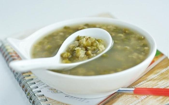 Bật mí cách nấu chè đậu xanh nguyên hạt thơm lừng ngọt lịm; hoàn chỉnh; bài viết; bổ dưỡng; dễ làm;
